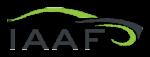 iaaf-fc-secondary-1
