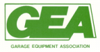 gea-logo-colour-2