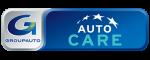 GAU_AutoCare_(380x151)